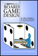 Kobold Guide to Game Design