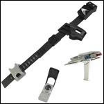 Star Trek Utility Belt