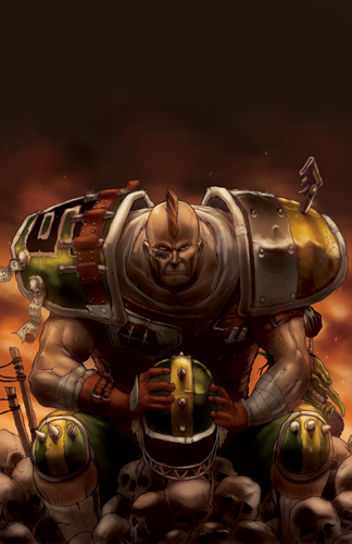how to join league blood bowl 2