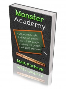 Monster-Academy-3D-cover