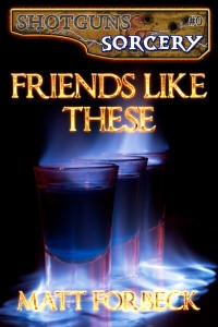 Friends-Like-These-Cover-1
