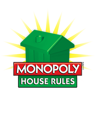 Monopoly-house-rules_icon