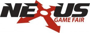 nexus-game-fair