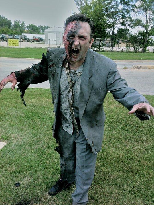zombie_matt