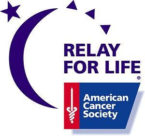 American_Cancer_Society_Relay_For_Life-2