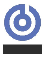 oe_upright_logo_web
